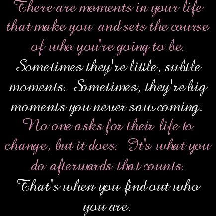 myspace friend quotes