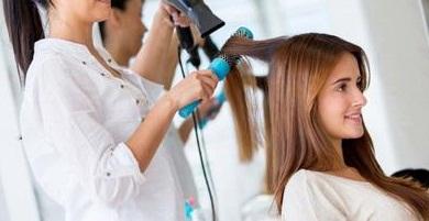 Tips Agar Rambut Tetap Sehat Setelah Direbonding
