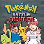 Pokemon Phần 9 tập 469