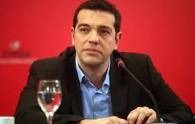 tsipras-politiki-300x190