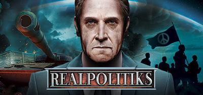Realpolitiks New Power-SKIDROW