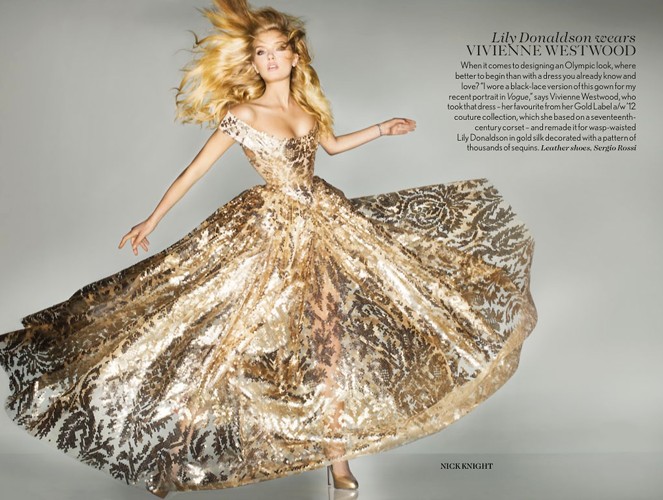http://4.bp.blogspot.com/-ERPo7XiB8Tc/UEDRGtPWy0I/AAAAAAAACDY/tztJeaXBKpE/s1600/Lily-Donaldson--for-Vogue-UK-September-2012.png