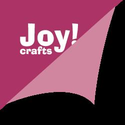 Joy leverbaar via de site