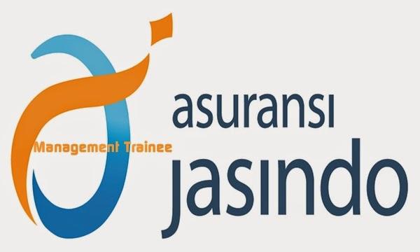 Jobss Indo: PT Asuransi Jasa Indonesia atau disingkat ...