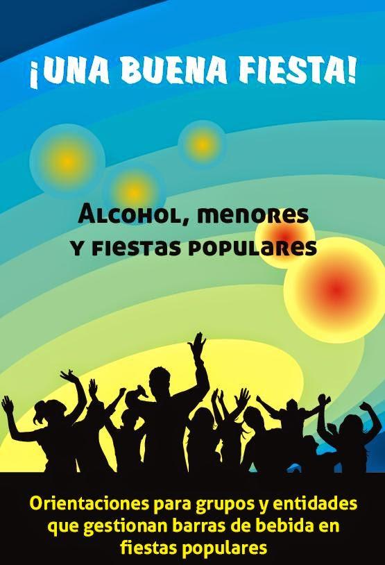 http://www.pdsweb.org/wp-content/uploads/TTT_una_buena_fiesta.pdf