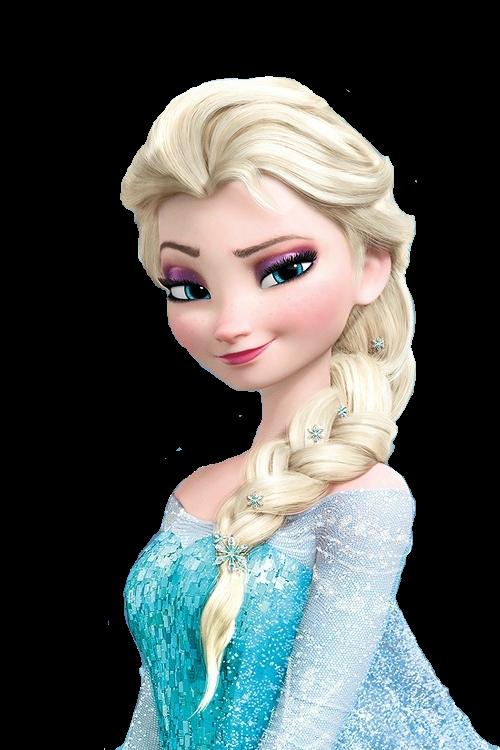 Zenapatch: 10 ideas para una fiesta Frozen! (con ...