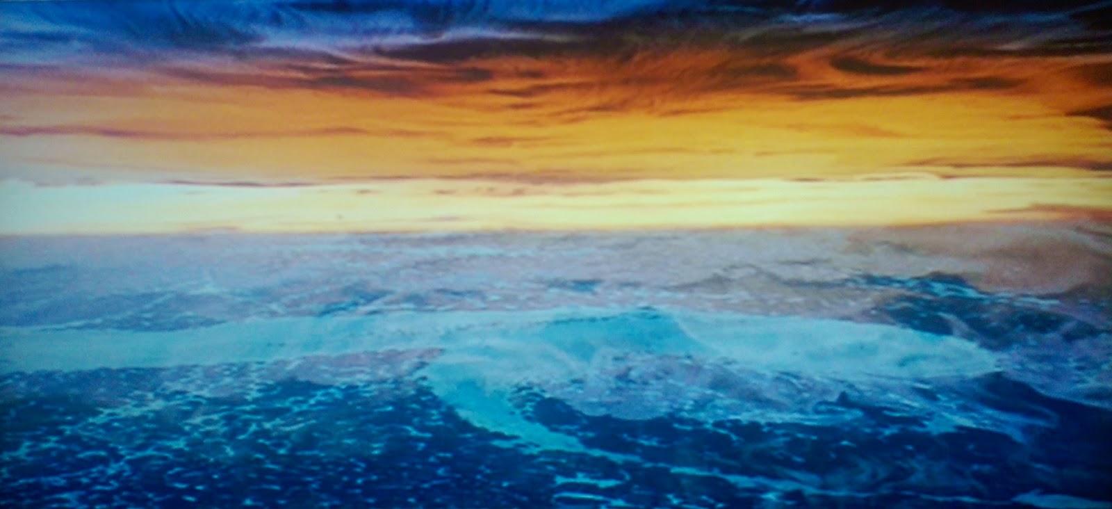 Erik's Choice: Andrei Tarkovsky's 'Солярис' / 'Solaris ...
