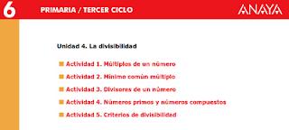 http://www.ceipjuanherreraalcausa.es/Recursosdidacticos/SEXTO/datos/03_Mates/datos/05_rdi/ud04/unidad04.htm