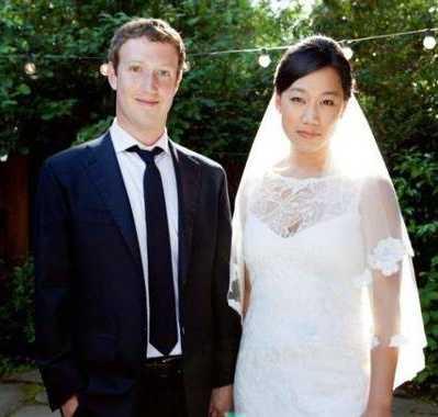 biografia priscilla chan zuckerberg sotia celui mai tanar
