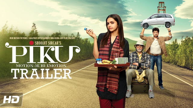 Piku+%282015%29+Hindi+Movie+Online+Free+