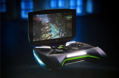 foto-nvidia-console-portatil