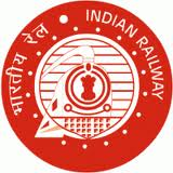 Central Railway Apprentices Training 2013 Application Form