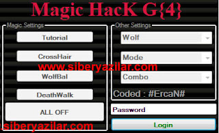 Wolfteam Lag Hack 2013 Indir Windows 7
