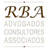 Advogados e Consultores Parceiros  - Porto Alegre/RS
