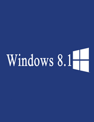 Windows 8.1 Pro x86 e x64 PT-BR Torrent