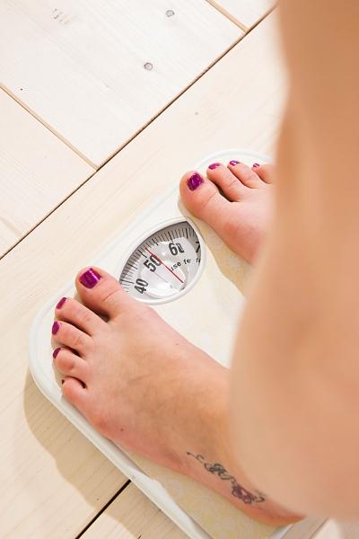 Como bajar de peso en poco tiempo para hombres tan sencillo calibrador