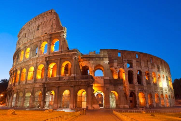 rome, roma, rooma, italy, italia, matka, matkustaa, yksin, alone, travel, travels, travelling, holiday, easter, loma, pääsiäinen,