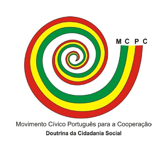 Movimento Cívico Português para a Cooperação