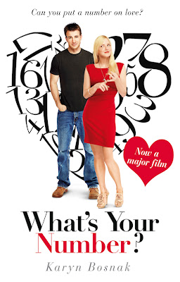 Whats Your Number (2011)
