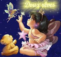 ملاك يعيش بين البشر
