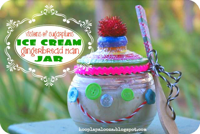 vision of ice cream The funnel fam shows you how to create spaghetti ice cream and we celebrate this awesome dessert with a bunch of musical songs throughout, we hope you enjoy.