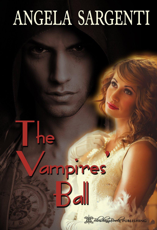The Vampires' Ball