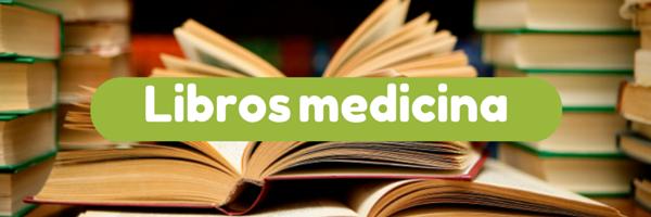 http://docenciajesusmarin.blogspot.com.es/p/libros-medicina.html
