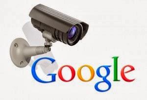 Google AdSense TOS