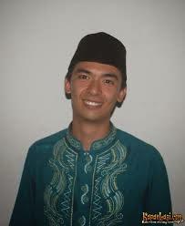 Biodata Hendrik Pemain Sinetron Sajadah Cinta Untuk Maryam