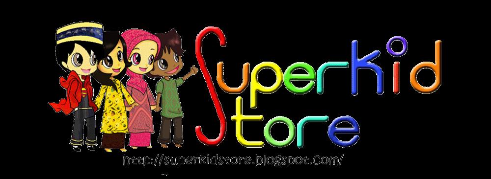 Superkid store