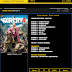 Far Cry 4 Trainer For PC Download