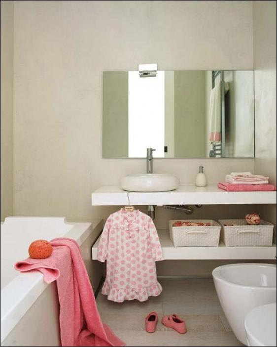 Beautiful Girl Bedroom Tours Room Design Inspirations