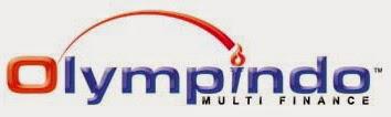 Lowongan Kerja PT Olympindo Multi Finance (Credit Marketing Office, Staff Administrasi) – Yogyakarta