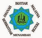 Koperasi Amanah Ikthiar Malaysia