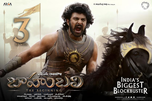 Baahubali collections,Baahubali collected 450crs,Baahubali Reached 400 crs club ,