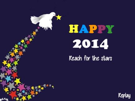 happy new year greetings best hindi shayari love quotes