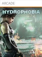 Hydrophobia Prophecy – Atualização v2 [Skidrow]