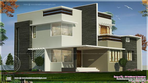 Box Car House Plan - Vtwctr Box Car House Designs on box home designs, box car modern house, box office designs, bridge house designs, birds house designs, harvest house designs,