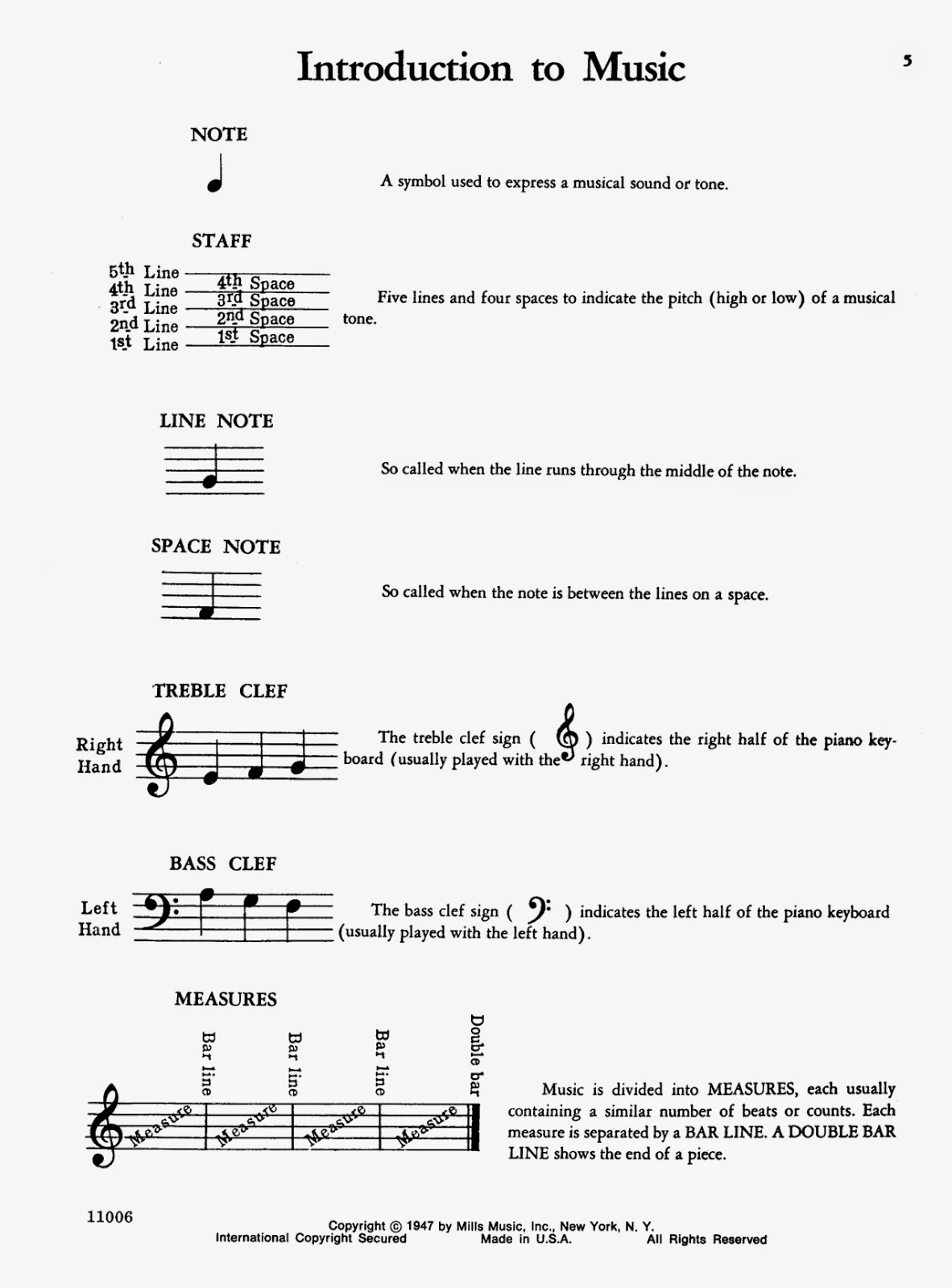 intro to music notes This is a basic introduction to chords there is also a complete chord reference chords are the vertical arrangement of notes from a scale the study of chords is called harmony harmony is concerned with how one or more notes interact, and how they follow each other many people define chords as.