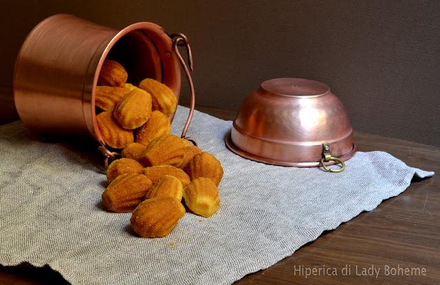 hiperica_lady_boheme_blog_di_cucina_ricette_gustose_facili_veloci_dolci_biscotti_madeleines