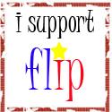 I Support Flip!
