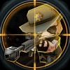 Call of Mini Sniper .Apk