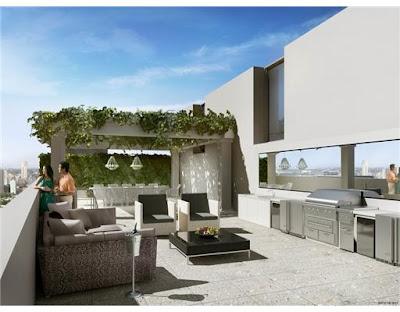 1500 ocean drive terrace