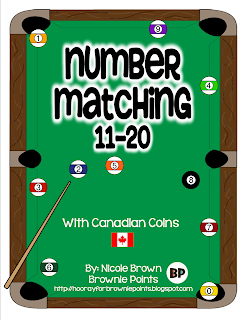 https://www.teacherspayteachers.com/Product/Number-Matching-Cards-11-20-Canadian-Version-1041913