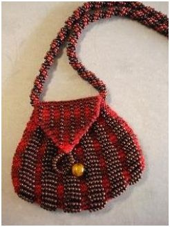 JEWELRY MAKING TIPS ~ The Beading Gem's Journal