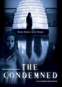 Ver pelicula Los Condenados (The Condemned) (2013) &#8211; Latino Online online