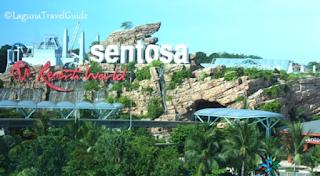 pulau-sentosa-singapura