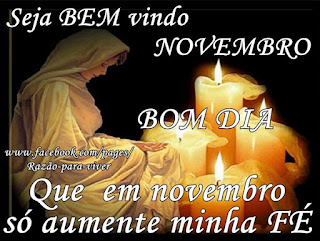 novembro_033.jpg