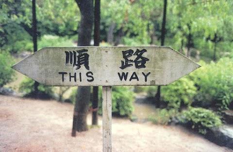 Ik kan niet kiezen! | Struggletime #1