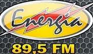 ouvir a Rádio Energia FM 89,5 Cataguases MG